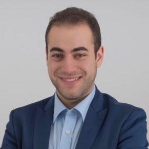 Daniele Mezzi