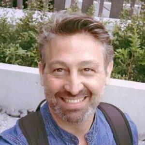 Marco Quaciari